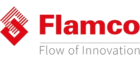 The Flamco Group