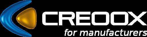 Creoox