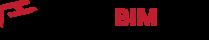 Hyperbim.com Logo