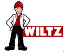 WILTZ Group
